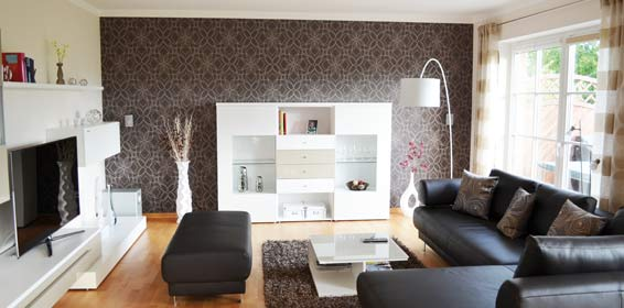 unsere referenzen tino rorato ihr maler. Black Bedroom Furniture Sets. Home Design Ideas